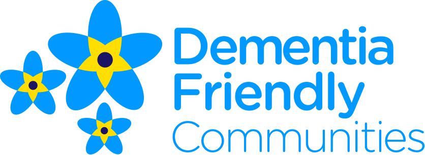 Image result for dementia friendly communities