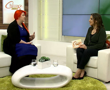 DFO Lou on ChrissyBShow 350px.jpg